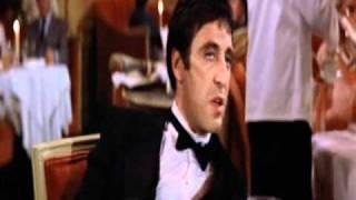 Scarface - The Fucking Short Version.wmv