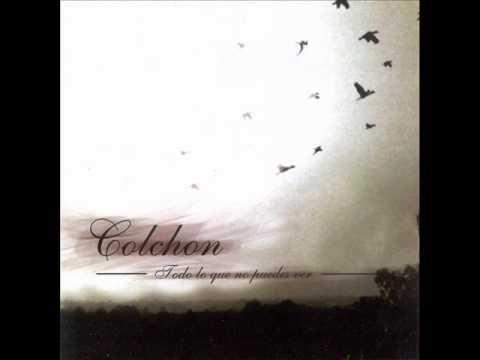 Colchon - Canon