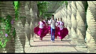 Niswartha Bhalobasa | What is Love? (2013) (Bengali) - Theatrical Trailer [1080p Full HD]