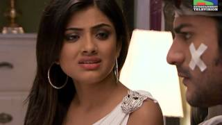 Dekha Ek Khwaab - Episode 171 - 31st July 2012