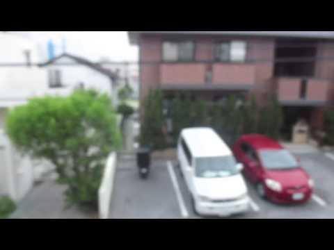 那覇市安謝 (新都心) 1ルーム 5万円 マンション