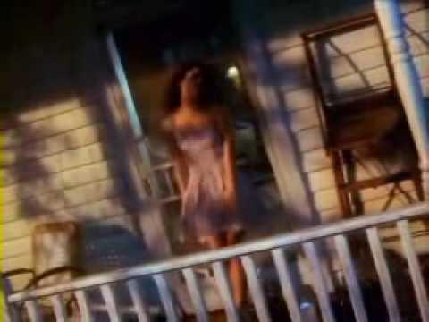 Carey, Mariah - Alone in Love