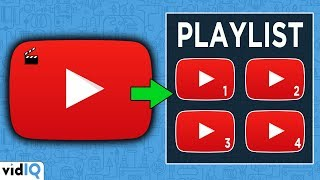 How to Create a Playlist On YouTube 2019 [New Method]
