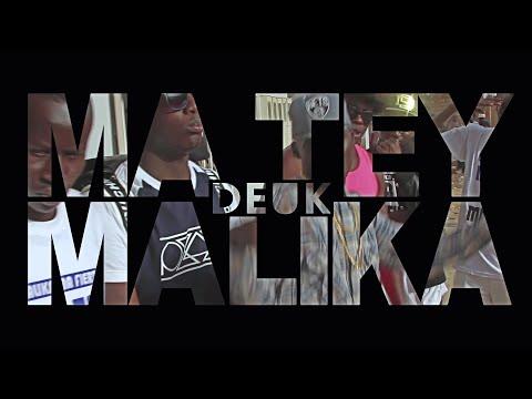Big John - Ma Téy Deuk Malika (Video Officielle) thumbnail