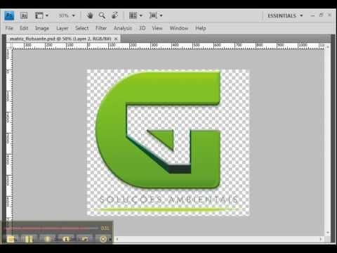 Processo de criação de logotipos da agência LOGOMÍDIA