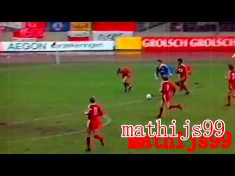 Marco van Basten HD