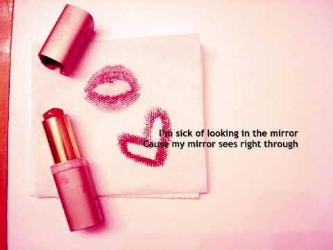 Песня lipstick скачать