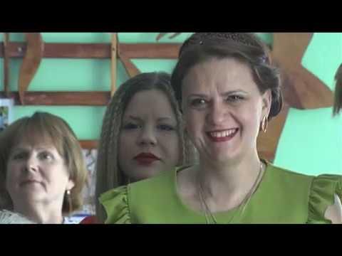 Десна-ТВ: День за днём от 03.05.2017