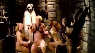 Backstreet Boys - Everybody  Remix