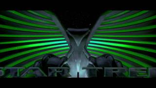 Star Trek X - Nemesis [HD]