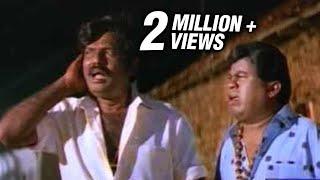 Download Kattikidalam - Poovarasan - Karthik, Rachana 3Gp Mp4