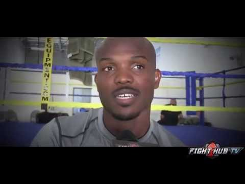 Video Gaming Moments  Timothy Bradley talks Super Mario Bros  1st console