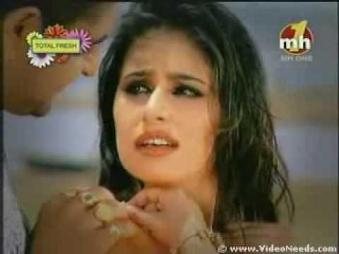 Jide Chh Teri Yaad - Sabar Koti  So Nice  Songs video