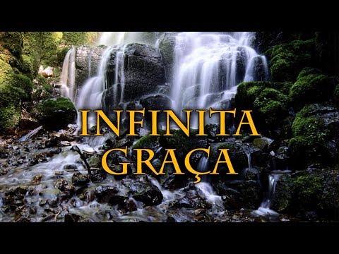 192 INFINITA GRAÇA - HINÁRIO ADVENTISTA