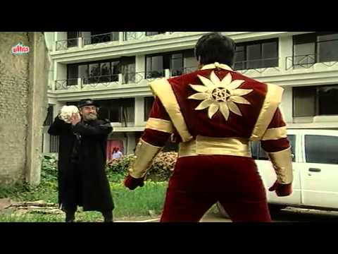 Shaktimaan - Episode 300 video