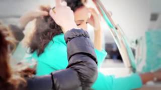 Cannella - Backstage Collection SS 2012 with Caterina Balivo.flv