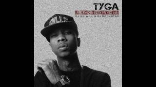Watch Tyga The Nausea video