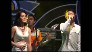 download lagu Janji Welas Vita Feat Fernando New Thr   gratis