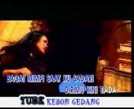 download lagu Duka Evie Tamala gratis