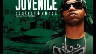 Watch Juvenile Why Not video