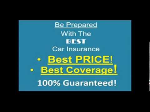cheapest Auto Insurance | Get cheapest Auto Insurance