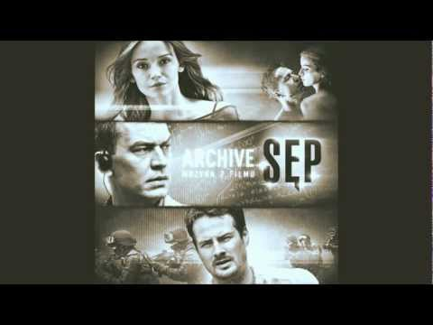 Archive - Lights (Sp) soundtrack
