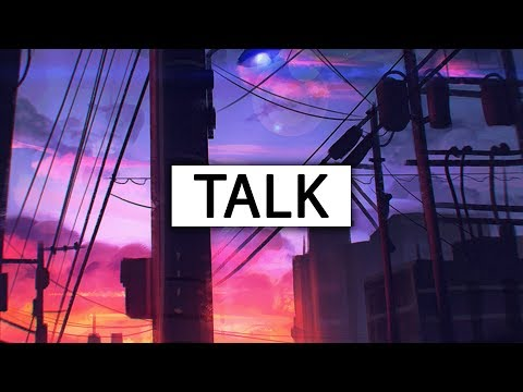 Why Don't We ‒ Talk ✨ [Lyrics]