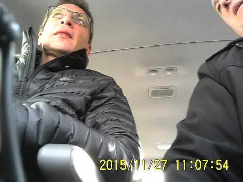 В Астрахани полковник ФСКН задержан за вымогательство взятки