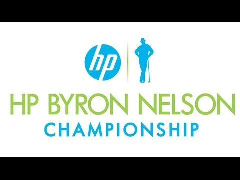 Round 2 Recap: 2013 HP Byron Nelson Championship