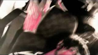 Watch Tellers Memory video