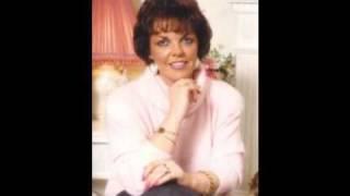 Watch Susan Mccann Rose Of Tralee video