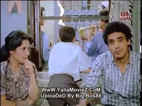 محمد منير - فيلم يوم مر و يوم حلو ( كــــامـــــل )