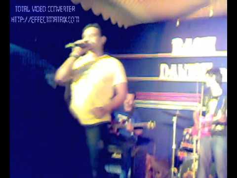 Rameez Taj Koi Kar K Bahana video