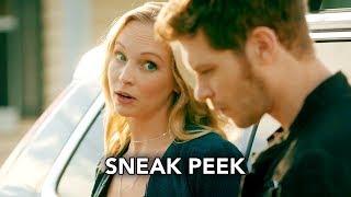 "The Originals 5x06 Sneak Peek ""What, Will, I, Have, Left"" (HD) Season 5 Episode 6 Sneak Peek"
