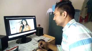 download lagu Indian React Pakistani  Song Mere Rashke Qamar  gratis