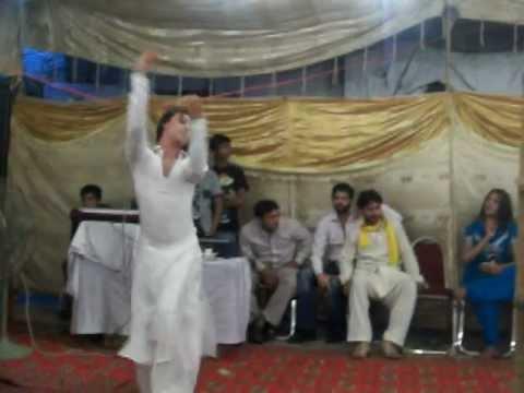 best weedin dance in lahore ishq de tali wajde aye