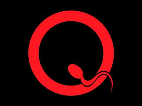 Queens Of The Stone Age - Back To Dungaree High School