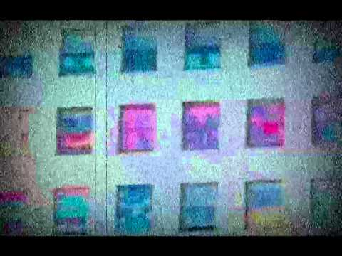 Motor city drum ensemble raw cuts 6 youtube for Motor city drum ensemble raw cuts 3