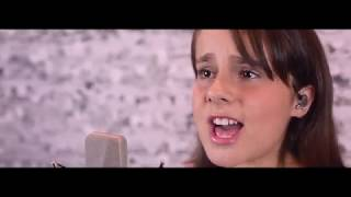 Baixar Favela (Ina Wroldsen, Alok) - Sienna Belle Cover