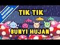 Lagu Anak Kecil 2018 Terpopuler   Tik Tik Bunyi Hujan   Lagu Anak Terbaru   Bibitsku