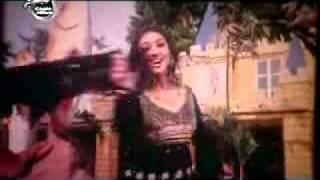 valobasha debi kina bol song