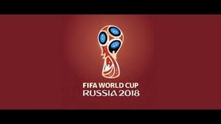 Nhạc chế world cup 2018 review world cup version cô gái m52 |Nhạc chế hay nhất