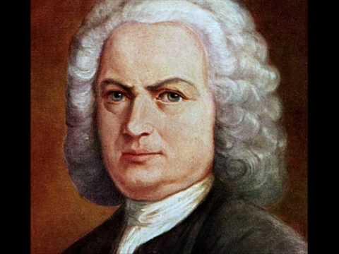 Бах Иоганн Себастьян - Bwv 893 - Prelude No 24 In Bm