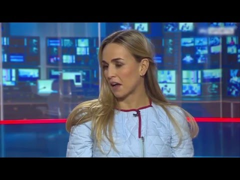 Carmen Jorda Interview 1080p