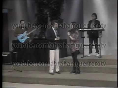 1990. Compilaciones. Televisa. Sistema Informativo Eco. Bloopers.