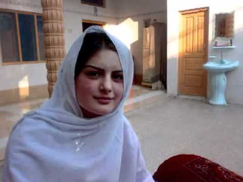GHAZALA HOT VERY SEXY CLIPS