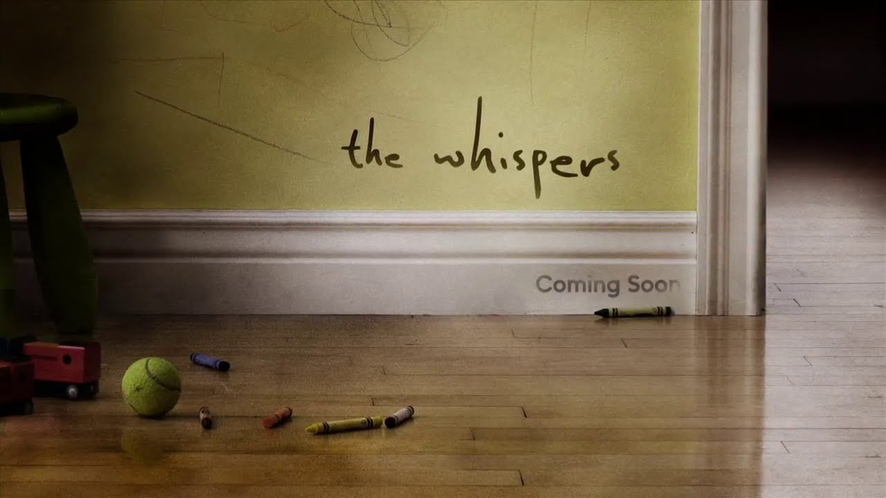 ABC's 'The Whispers' Scores A New High In Live + 3 Adults 18-49 Ratings Percentage Growth