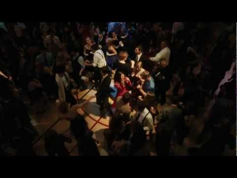 THE PERKS OF BEING A WALLFLOWER - Clip 