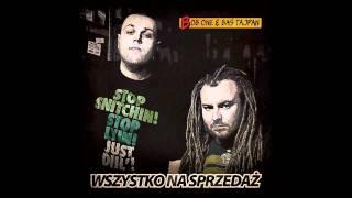 Bas Tajpan & Bob One - 04 - Nadszedł już czas (muz. Youthman)