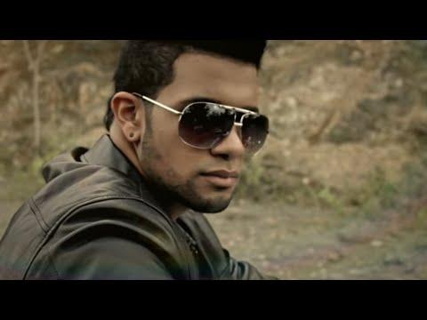 Jay Sebastian - Blanco y Negro